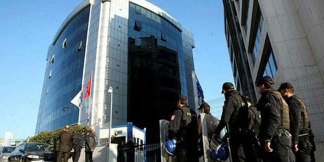 13 ilde FETÖ operasyonu: 55 gözaltı kararı