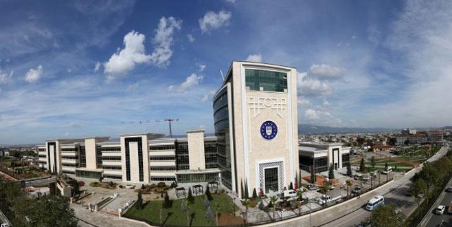 Büyükşehir'de son gelişmeler! 3 binden fazla taşeron işçi sınavı geçti
