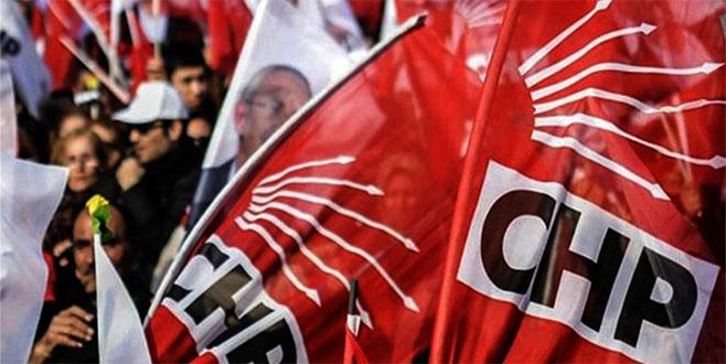 CHP Adaylarını ön seçim ve anketle belirleyecek