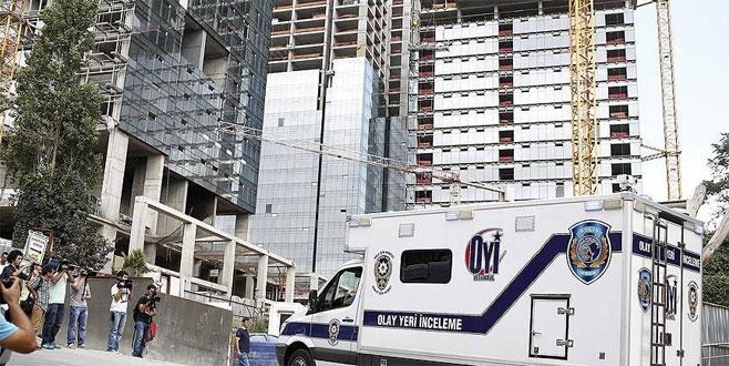 10 işçinin öldüğü asansör kazasının davasında karar çıktı