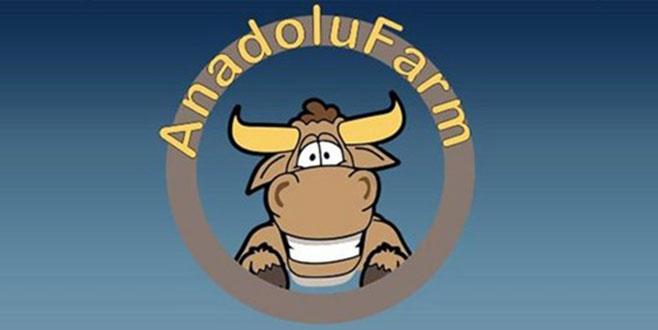 Anadolu Farm için rekor ceza talebi