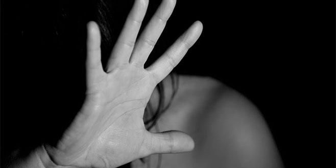 Şiddet gören kadınlar polise tek tuşla ulaşacak