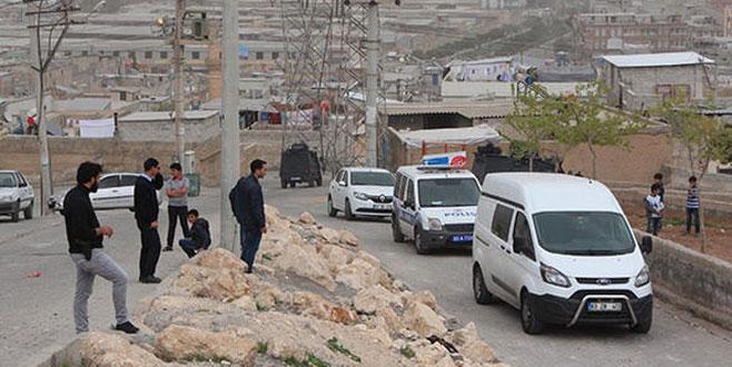 Alçaklar öğrencileri hedef aldı! Okul yolunda bomba...