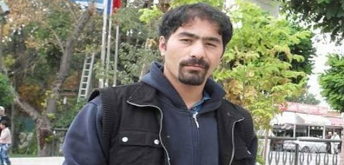 Mahkeme polis Şahbaz'a 7 yıl ceza verdi emniyet akladı