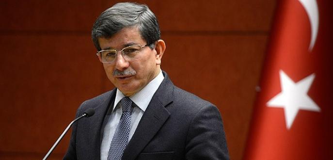 'Paralel devlet bir daha zemin bulamayacak'