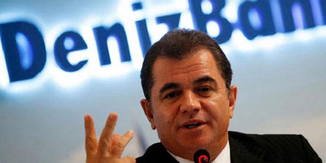 Türkiye yatırımcıların ilgisini çekecek