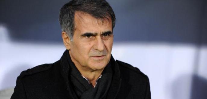 'Samsunspor'un bugün bizi yenmesi gerekiyordu'