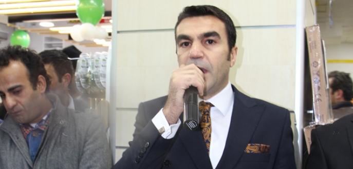 Furpa ile Bursa'ya değer katacağız