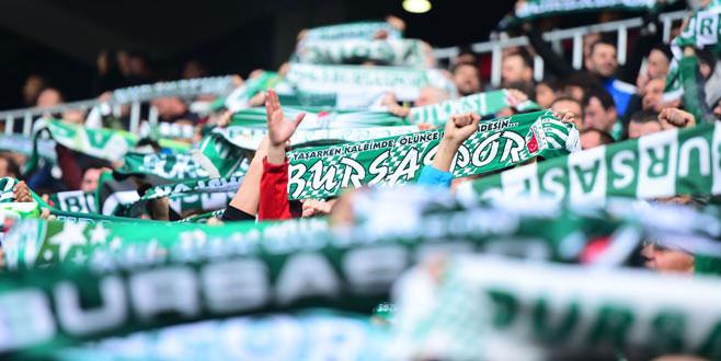Konyaspor maçı biletleri satışa çıkıyor! Fiyatlarda indirim...