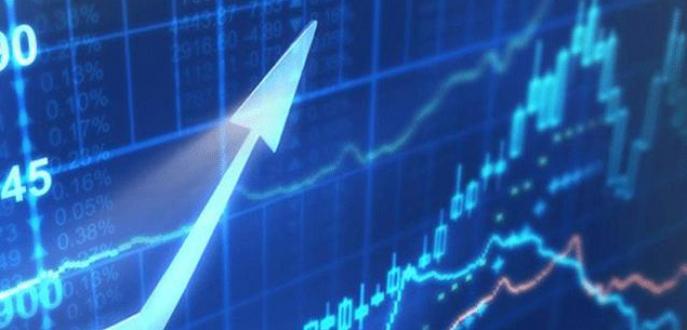 Borsa yüzde 26,4 kazandırdı
