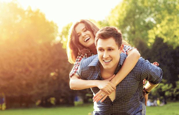 Uzun süreli ilişki için bu 4 noktaya dikkat!