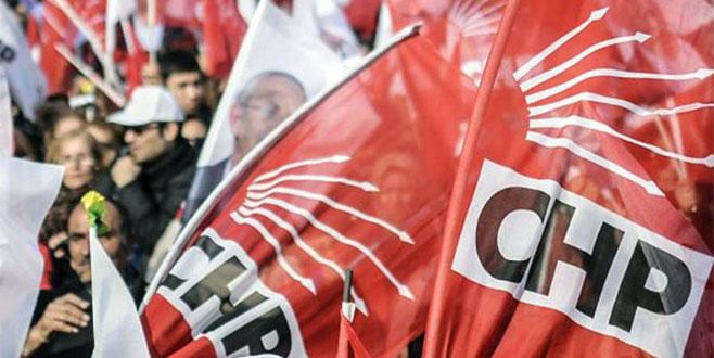 CHP adayını salı günü belirleyecek