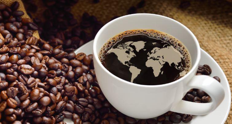 İşte kaliteli kahvenin sırrı!