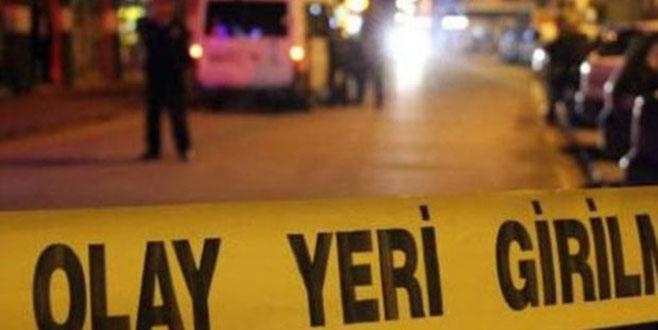 Beşiktaş'ın eski kalecisi evinde ölü bulundu
