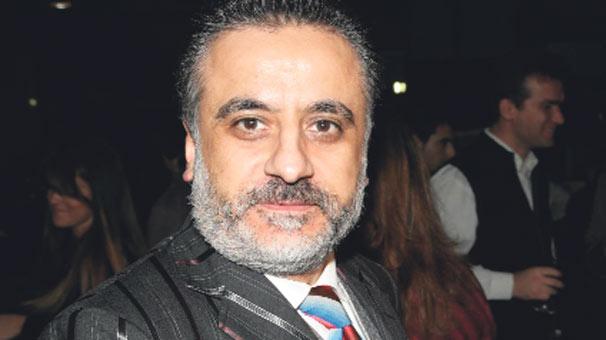 Erol Köse'ye '3 gün zorlama hapis' cezası
