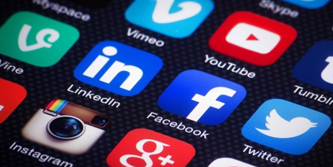 'Sosyal medyada uygunsuz paylaşım boşanma sebebi'
