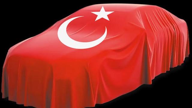 Bakan Varank'tan flaş yerli otomobil açıklaması