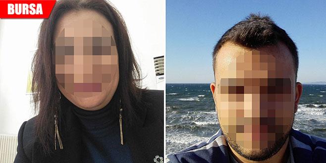 Bankacı kadını dolandıran sahte binbaşının cezası belli oldu
