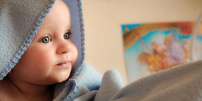 Bebe konfeksiyoncuları yeni pazarlara yelken açtı