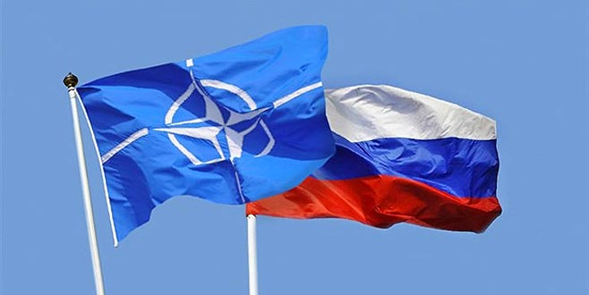 Azerbaycan'da Rusya-NATO görüşmesi