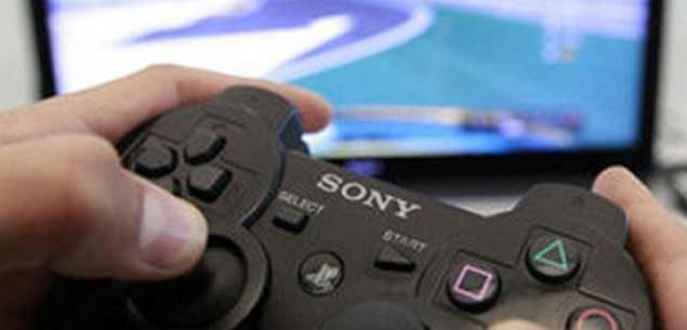 PlayStation ve Xbox'a siber saldırı