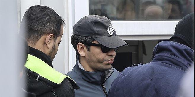 Yunanistan 8 firari FETÖ'cüden birini serbest bıraktı