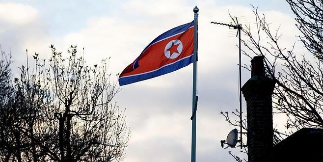 AB'den Kuzey Kore'ye ilave yaptırım