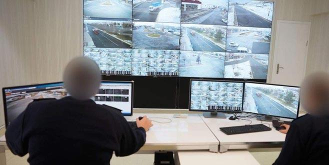 Bursa'ya 100 milyon liralık sistem! Büyükşehir onayı verdi