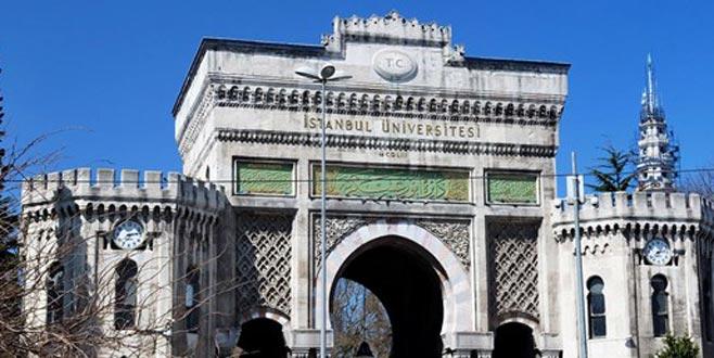 10 üniversite bölünüyor, 15 yeni üniversite geliyor