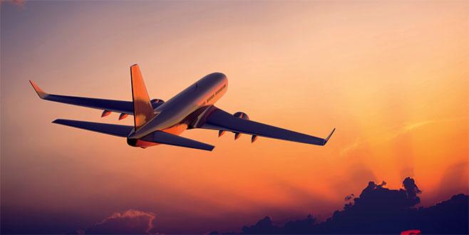 Uçuşlara 'seçim' düzenlemesi