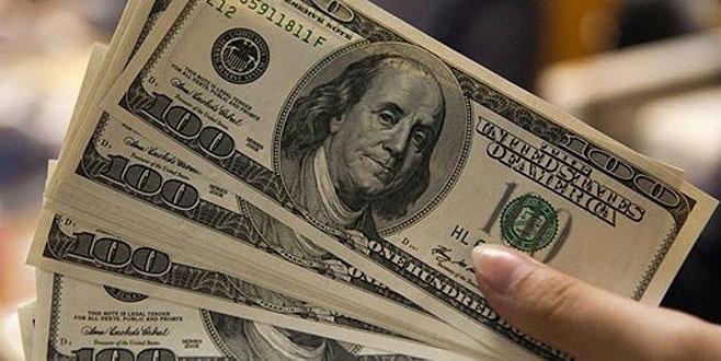 Dolarda hareketlilik devam ediyor! İşte son durum