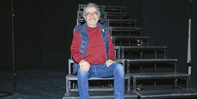 Selçuk Yöntem'den Bursa'da samimi açıklamalar
