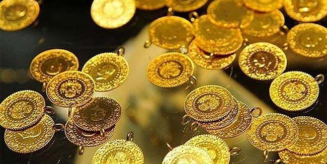 Çalınan altınların parasını site yönetimi ödeyecek