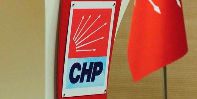 CHP'de son dakika gelişmesi! Tarih öne alındı