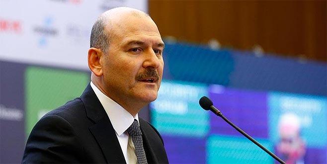 Bakan açıkladı: Yeni bir göç dalgasıyla karşı karşıyayız