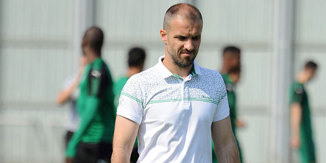 Mustafa Er: Sow'dan beklentimiz çok fazla