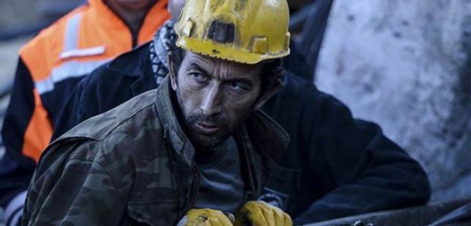 Ermenek'te esnaf kepenk kapatıyor