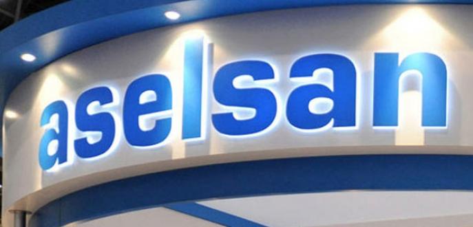 Uruguay ASELSAN'ı seçti