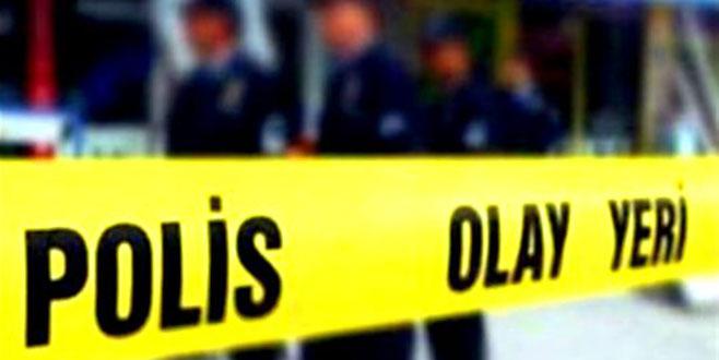 Kaymakamlıkta silahlı kavga: 5 ölü, 2 yaralı