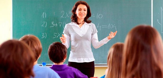 Öğretmenlere 'eş durumu' müjdesi