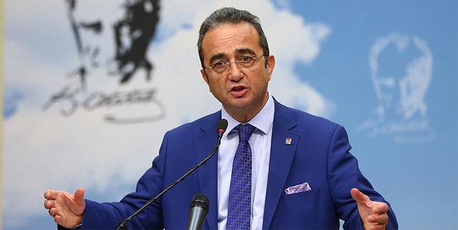 Cumhurbaşkanı Erdoğan'a tazminat ödeyecek