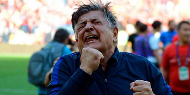 Fenerbahçe isyanı! 'Sağır mısınız, duyun artık...'