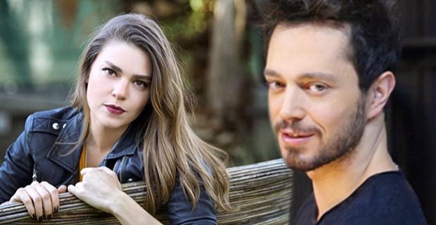 Murat Boz'dan evlilik sürprizi