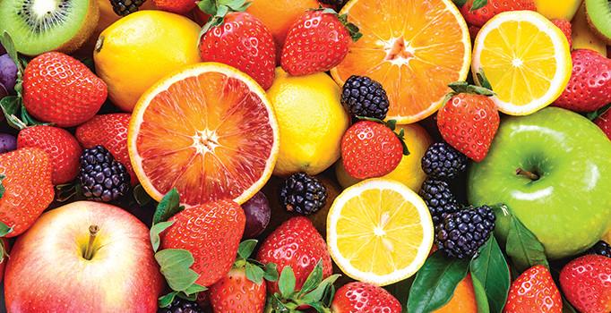 Ruslar Türk meyve ve sebzesine 659 milyon dolar ödedi