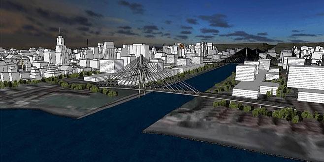 Kanal İstanbul ne zaman açılacak? Bakan tarih verdi...