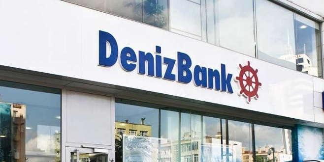Denizbank 3,2 milyar dolara satıldı
