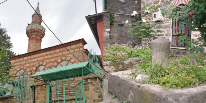 Somuncu Baba sırrı açığa çıkınca Bursa'yı terketti