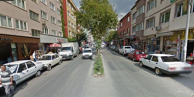 1 Haziran'da yeni bir dönem başlıyor: Sokaklar rahatlayacak