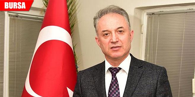 CHP adayı Prof. Yüksel Özkan: Seçilirsem bir şeye çok üzüleceğim