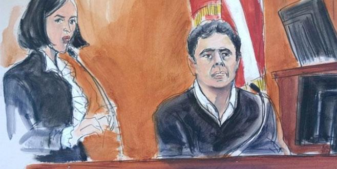 Son dakika: Hakan Atilla davasında neler oluyor?